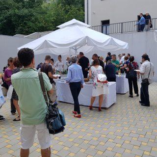 """U Kninu traje Međunarodna znanstveno-stručna konferencija """"Društveni i gospodarski razvoj ruralnih krajeva u zemljama jugoistočne Europe – izazovi i razvojne mogućnosti""""gall-6"""