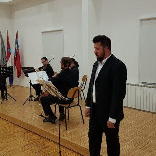 I večeras smo uživali u klasičnoj glazbi: Odlični kvartet Spalato i tenor Jurić Pešićgall-0