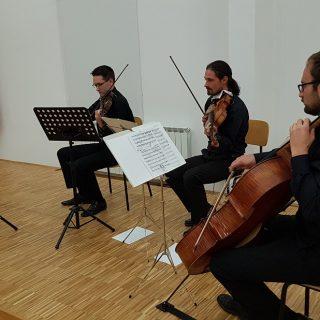 I večeras smo uživali u klasičnoj glazbi: Odlični kvartet Spalato i tenor Jurić Pešićgall-1