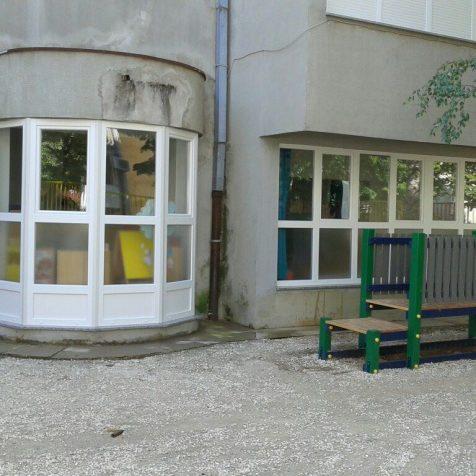 Grad Knin i Dječji vrtić Cvrčak obnovili područne odjele vrtićagall-0