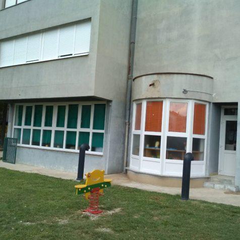 Grad Knin i Dječji vrtić Cvrčak obnovili područne odjele vrtićagall-1
