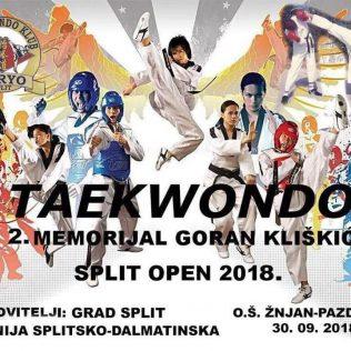 Split Open: Stopostotni učinak Divovaca – 8 od 8gall-2