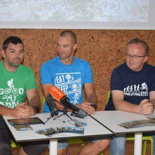 NP Krka: Otvoreno novih 470 km biciklističkih rutagall-4