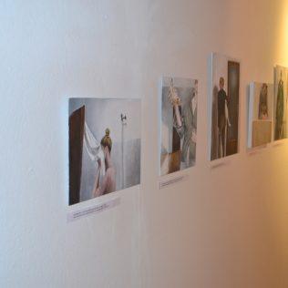 Otvorena izložba Marine Ćorićgall-3