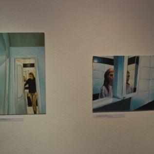 Otvorena izložba Marine Ćorićgall-6