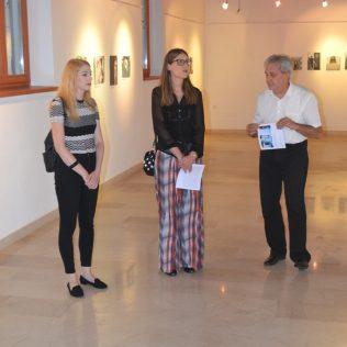 Otvorena izložba Marine Ćorićgall-11
