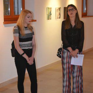 Otvorena izložba Marine Ćorićgall-12