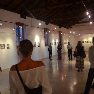 Otvorena izložba Marine Ćorićgall-13