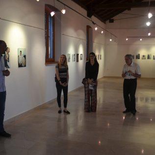Otvorena izložba Marine Ćorićgall-15