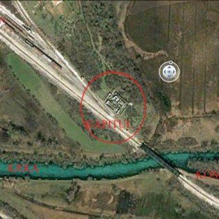 Još jedno veliko arheološko otkriće: Na Kapitulu pronađen bedem dug 100 i visok 9 metaragall-10