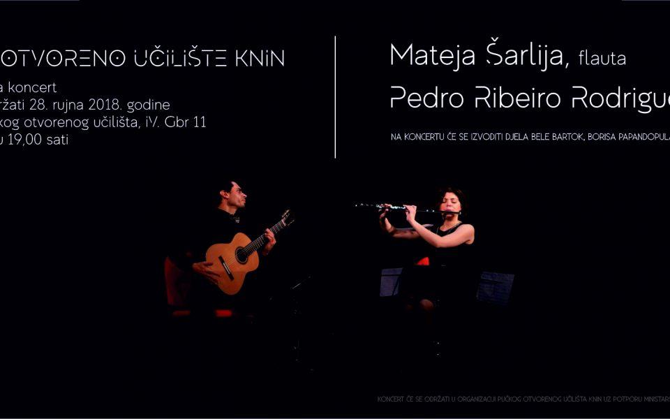http://huknet1.hr/wp-content/uploads/2018/09/pozivnica-pouk-koncert-flauta-i-gitara-960x600_c.jpg