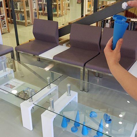 Od danas u knjižnici besplatno možete uzeti eko bin posudicegall-1