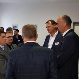 Ministar Butković na Nacionalnom susretu nezavisnih u Kninu: Pelješki most i prije 2022. godinegall-2