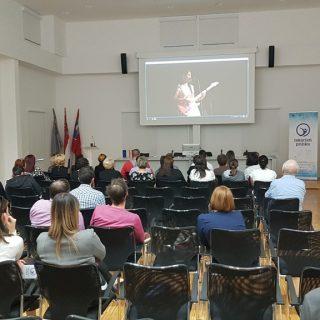 """Održana početna konferencija u okviru 1,1 milijun kuna vrijednog projekta """"Iskoristi priliku""""gall-2"""