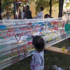 Čarobni svijet obilježio Međunarodni tjedan djecegall-4