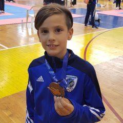 Četiri medalje za mlade snage Divovaca na Kupu veleposlanika Republike Koreje – Livno Openu 2018.gall-4