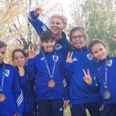Četiri medalje za mlade snage Divovaca na Kupu veleposlanika Republike Koreje – Livno Openu 2018.gall-5