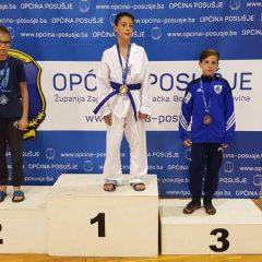Četiri medalje za mlade snage Divovaca na Kupu veleposlanika Republike Koreje – Livno Openu 2018.gall-6