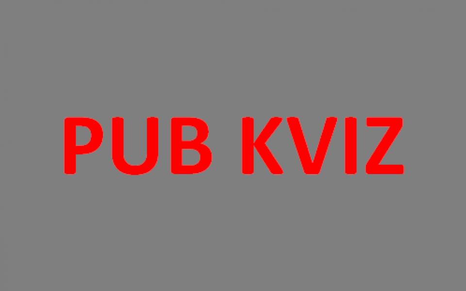 http://huknet1.hr/wp-content/uploads/2018/10/Bez-naslova-4-960x600_c.png