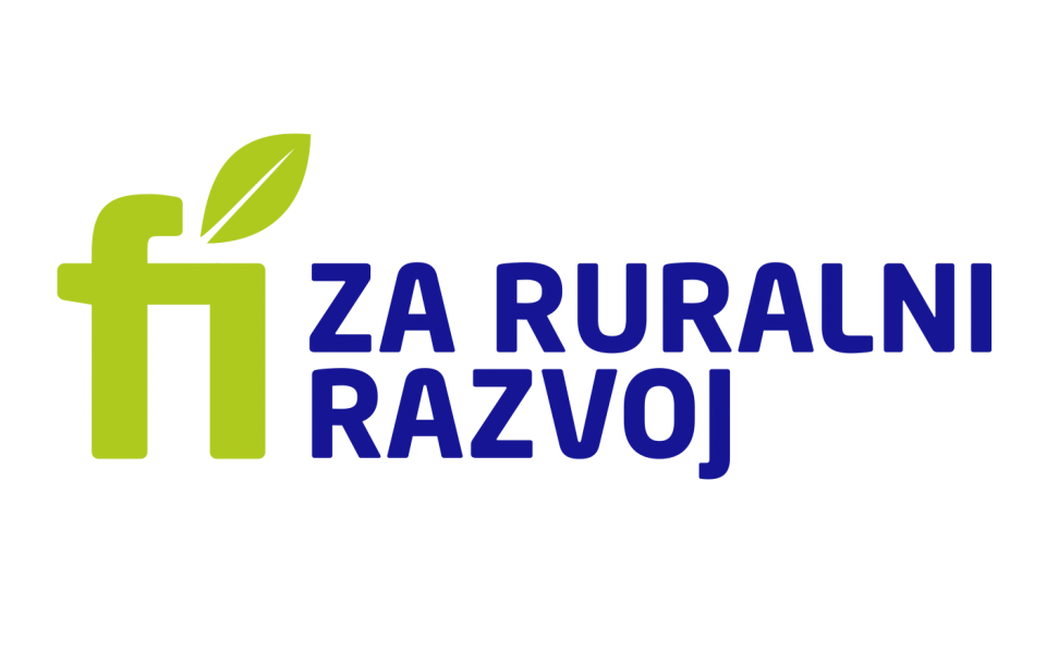 http://huknet1.hr/wp-content/uploads/2018/10/FI-ruralni-razvoj-logo-960x600_c.png