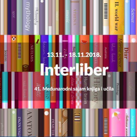 Monografija o Kninu na Interliberu!gall-1
