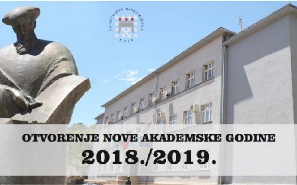http://huknet1.hr/wp-content/uploads/2018/10/Otvorenje-nove-akademske-godine_reference-960x600_c.jpg