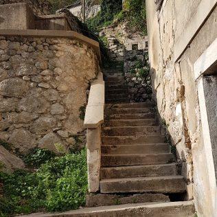 """Jeste li se ikad prošetali """"Stranom"""" – zaboravljenim starim dijelom grada?gall-0"""