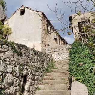 """Jeste li se ikad prošetali """"Stranom"""" – zaboravljenim starim dijelom grada?gall-1"""