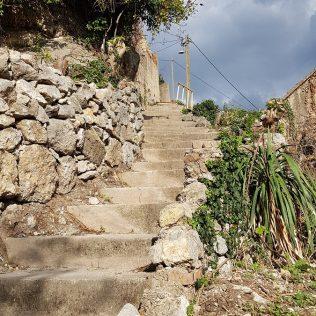 """Jeste li se ikad prošetali """"Stranom"""" – zaboravljenim starim dijelom grada?gall-2"""