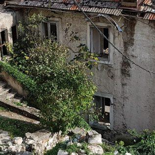 """Jeste li se ikad prošetali """"Stranom"""" – zaboravljenim starim dijelom grada?gall-3"""