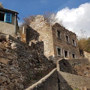"""Jeste li se ikad prošetali """"Stranom"""" – zaboravljenim starim dijelom grada?gall-8"""