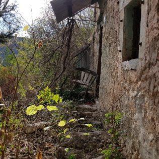 """Jeste li se ikad prošetali """"Stranom"""" – zaboravljenim starim dijelom grada?gall-10"""