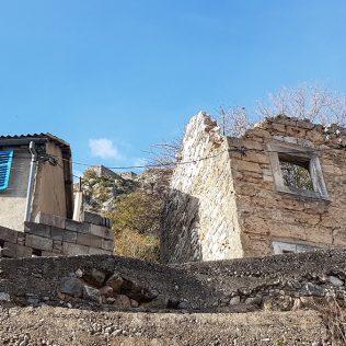 """Jeste li se ikad prošetali """"Stranom"""" – zaboravljenim starim dijelom grada?gall-15"""