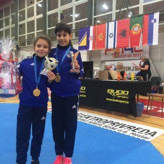 Pet medalja za Divovce na Mostar Openu.gall-2