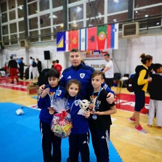 Pet medalja za Divovce na Mostar Openu.gall-0