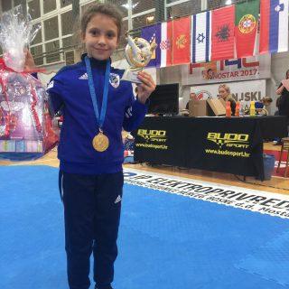 Pet medalja za Divovce na Mostar Openu.gall-3