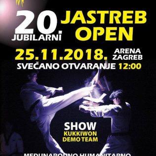 Mate Teskera i Ana Popović zlatni na Kupu Veleposlanika Koreje – Jastreb Opengall-8