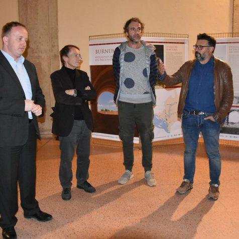U Bologni otvorena izložba o Burnumugall-0