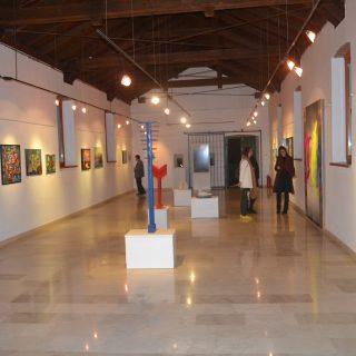 Otvorena izložba More Ljudi Obalagall-1