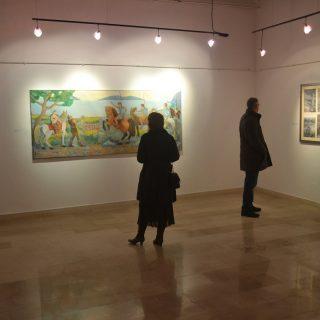 Otvorena izložba More Ljudi Obalagall-3