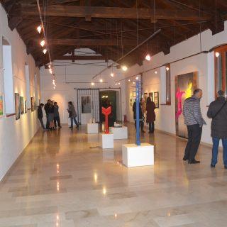 Otvorena izložba More Ljudi Obalagall-4