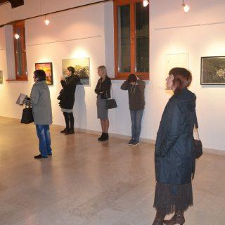 Otvorena izložba More Ljudi Obalagall-6
