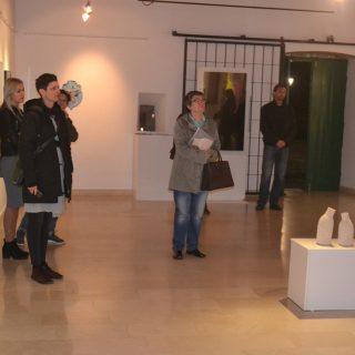 Otvorena izložba More Ljudi Obalagall-8