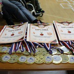 UOSI Sveti Bartolomej obilježio Međunarodni dan osoba s invaliditetom i Dane sporta za osobe s invaliditetomgall-6