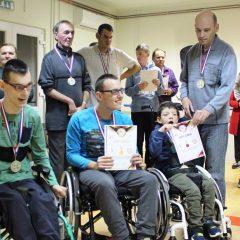 UOSI Sveti Bartolomej obilježio Međunarodni dan osoba s invaliditetom i Dane sporta za osobe s invaliditetomgall-2