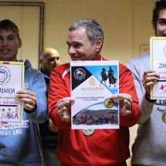 UOSI Sveti Bartolomej obilježio Međunarodni dan osoba s invaliditetom i Dane sporta za osobe s invaliditetomgall-1