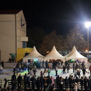 "Foto: Započeo ""Advent u Kninu 2018.""gall-3"