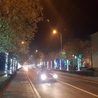 "Foto: Započeo ""Advent u Kninu 2018.""gall-6"
