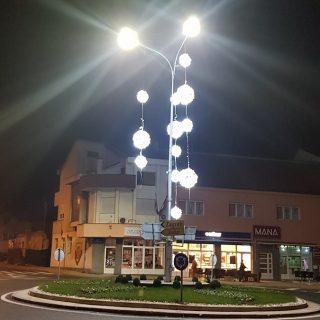 "Foto: Započeo ""Advent u Kninu 2018.""gall-7"