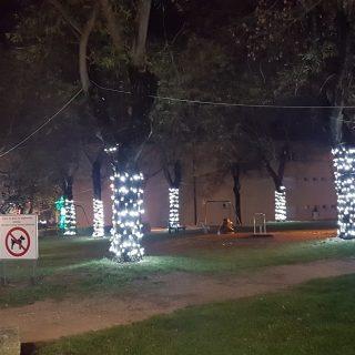 "Foto: Započeo ""Advent u Kninu 2018.""gall-8"